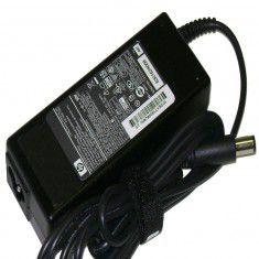 HP 19V-4.74A Loại 2