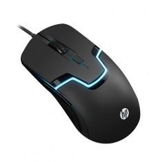Chuột Gaming HP M100s