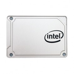 Ổ cứng SSD Intel 128GB 2.5