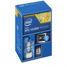 Intel Celeron G1840 (2.8Ghz) - Box