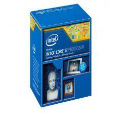 Intel Core i7-4790K (4.0Ghz) - Box