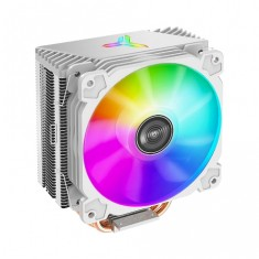 Tản nhiệt khí CPU RGB Jonsbo CR-1000 màu Trắng