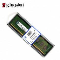 RAM DDR4 Kingston (1x4GB) DDR4 2400MHz