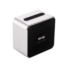 Loa Bluetooth Mini HY-42
