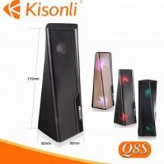 Loa bluetooth Kisonli Q8S