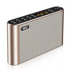 Loa Bluetooth AIDU Hifi Q8 Cao Cấp