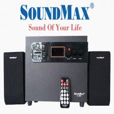 Loa vi tính SoundMax A920