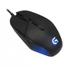 Chuột gaming Logitech G302
