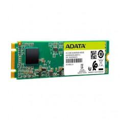 Ổ cứng SSD ADATA SU650 240GB
