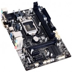 Mainboard Gigabyte B85M-D3V - Socket 1150