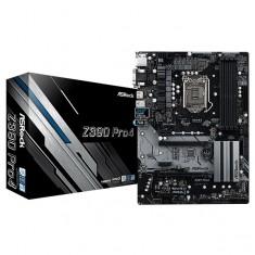 Mainboard ASRock Z390 Pro4