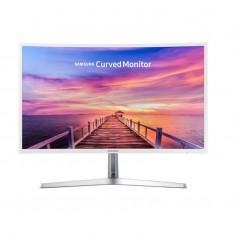 Màn hình cong Samsung LC27F397FHEXXV 27″ FullHD FreeSync