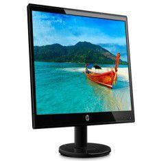 Màn hình máy tính LCD HP 19 inch LED
