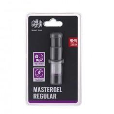 Keo Tản Nhiệt Cooler Master MasterGel Regular