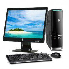 BỘ MÁY GIGABYTE H61 - G2030 - RAM 4Gb - HHD 250Gb - LCD DELL 19