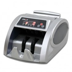 Máy đếm tiền SCounter ZJ-801