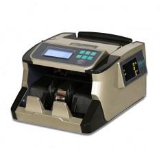 Máy đếm tiền SCounter ZJ-8500C