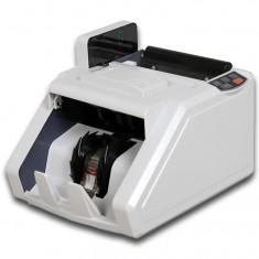 Máy đếm tiền SCounter ZJ-5600C