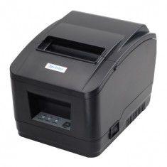 Máy in hóa đơn Antech A200 Khổ K80