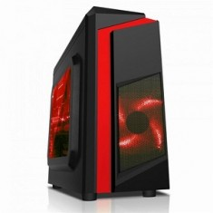 Máy tính chơi game H81 - i3 4150 - RAM 4G - VGA GT 420 2G