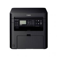 Máy in Laser đa chức năng Canon MF241D (In 2 mặt, Scan, Copy)