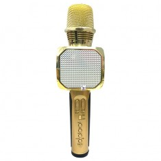 Míc hát karaoke bluetooth SD-10