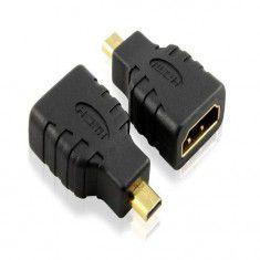Đầu chuyển từ micro HDMI sang HDMI