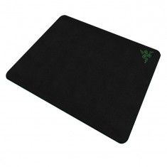 Mouse Pad X88