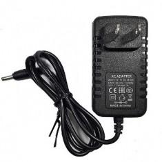 Nguồn Adapter 5V-2A 5.5x2.1mm