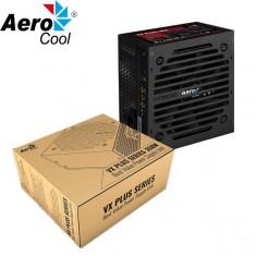 Nguồn Aerocool VX PLUS 350W