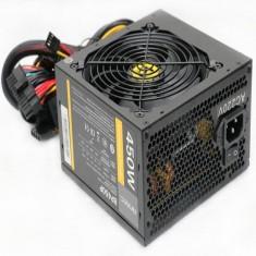 Nguồn Máy Tính Antec BP450PX