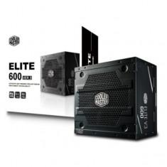 Nguồn Cooler Master Elite 600W