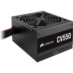 Nguồn Corsair CV550 80 Plus Bronze