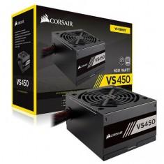 Bộ nguồn Corsair Gaming VS450 - 80 Plus White