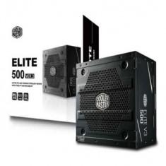 Nguồn Cooler Master 500W Elite V3