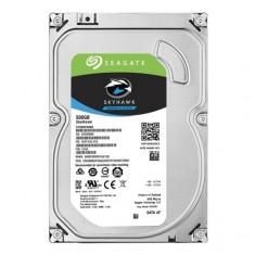 Ổ Cứng HDD 500GB Seagate SKYHAWK - Hàng nhập khẩu