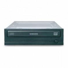 Ổ DVD ROM SAMSUNG SATA