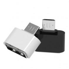 Đầu chuyển OTG Micro USB