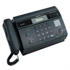 Panasonic KX-FT 987