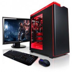 HNAM PC Gaming Intel G4560, MSI H110 ECO,RAM 8Gb, VGA GIGABYTE GT730 2Gb
