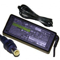 Sony Vaio 16V-4A
