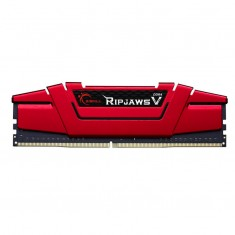 RAM DDR4 8GB/2666Mhz GSKILL RIPJAWS