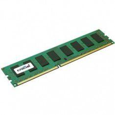 RAM Crucial 2GB Bus 1600Mhz
