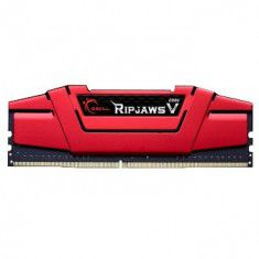 Ram Gskill Ripjaws V 4GB DDR4 Bus 2400