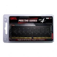 Ram GEIL Pristine 4GB DDR4 2400MHz