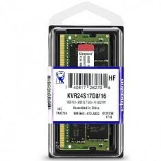 RAM Laptop Kingston 4GB DDR4 2400MHz