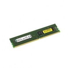 RAM DDR4 Kingston 8GB 2400