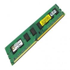 RAM PC DDR3 4Gb  bus 1333/1600
