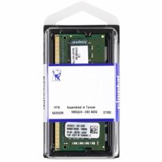 RAM Laptop Kingston 8GB DDR4 2400MHz