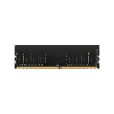 Ram PC LEXAR DDR4 8GB 2666